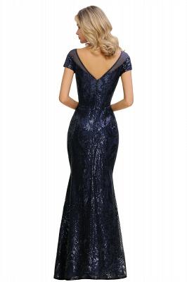 Designer evening dresses long glitter | Prom dresses cheap_17