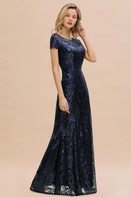 Designer evening dresses long glitter | Prom dresses cheap_11