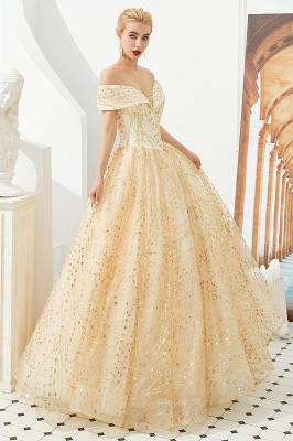 Order evening dresses online | Prom dresses with lace_7