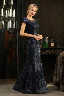 Designer evening dresses long glitter | Prom dresses cheap_9