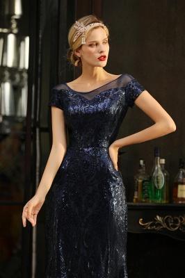 Designer evening dresses long glitter | Prom dresses cheap_4