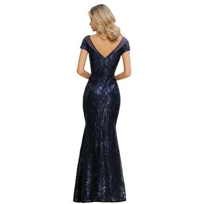 Designer evening dresses long glitter | Prom dresses cheap_14