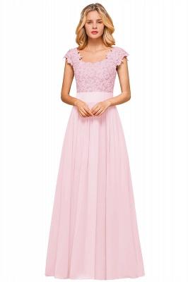 Designer evening dresses wine red | festive dresses floor length_1