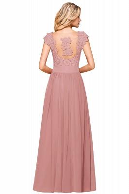 Designer evening dresses wine red | festive dresses floor length_19