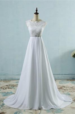 Elegant Wedding Dresses Online | Wedding dresses with lace_1