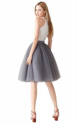 Underskirt wedding dress | Buy Hoop Skirt_117