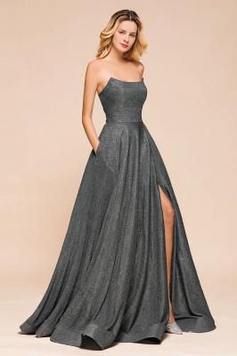 Elegant evening dresses long glitter | Prom Dresses Cheap Online_8