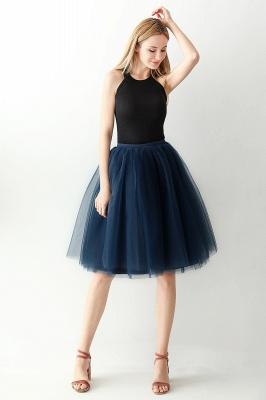 Underskirt wedding dress | Buy Hoop Skirt_42