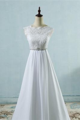 Elegant Wedding Dresses Online | Wedding dresses with lace_5