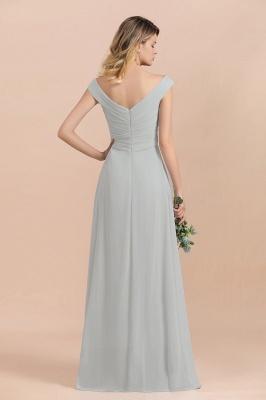 Brautjungfernkleider Lang Günstig | Kleider Für Hochzeitsgäste_3