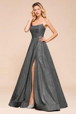 Elegant evening dresses long glitter | Prom Dresses Cheap Online_6