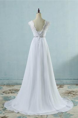Elegant Wedding Dresses Online | Wedding dresses with lace_3