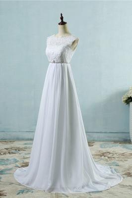 Elegant Wedding Dresses Online | Wedding dresses with lace_4