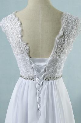 Elegant Wedding Dresses Online | Wedding dresses with lace_6