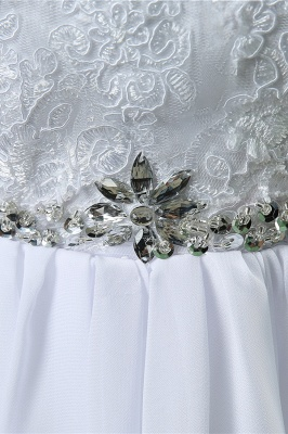 Elegant Wedding Dresses Online | Wedding dresses with lace_7