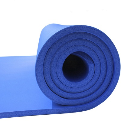 Best Non Slip Yoga Mat | Buy cheap yoga mats_6