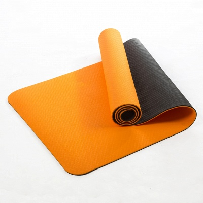 Buy exercise mat | Bausinger yoga mats buy cheap_6