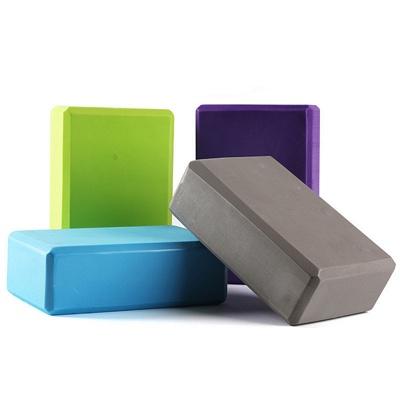 Buy cheap yoga blocks | Yoga block cork price comparison_2