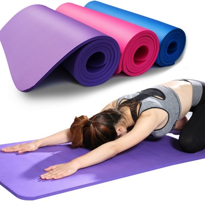 Best Non Slip Yoga Mat | Buy cheap yoga mats_1