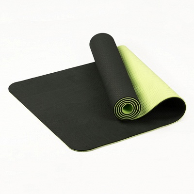 Buy exercise mat | Bausinger yoga mats buy cheap_4