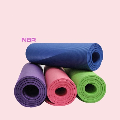 Buy yoga mats yoga mats | Yoga mat natural rubber