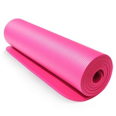 Best Non Slip Yoga Mat | Buy cheap yoga mats_3
