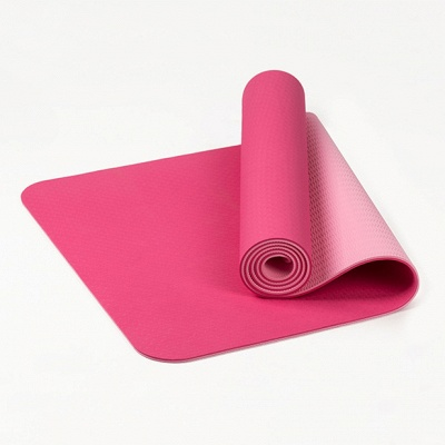 Buy exercise mat | Bausinger yoga mats buy cheap_9