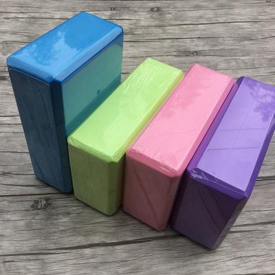 Buy cheap yoga blocks | Yoga block cork price comparison_4