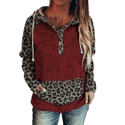 Hoodie Bedrucken Grau | Pullover Sweatshirt_5
