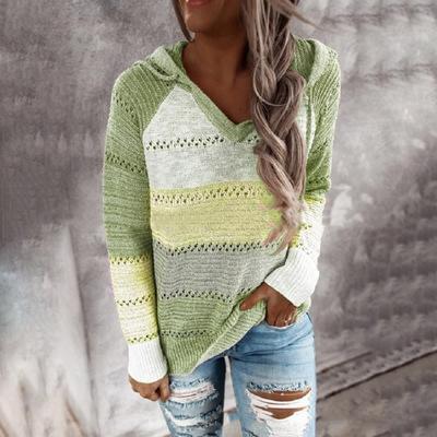 Sweetshirt Hoodies | Sweaters cheap online_2