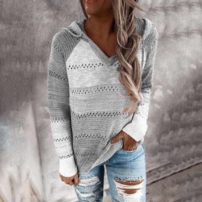Sweetshirt Hoodies | Sweaters cheap online_5