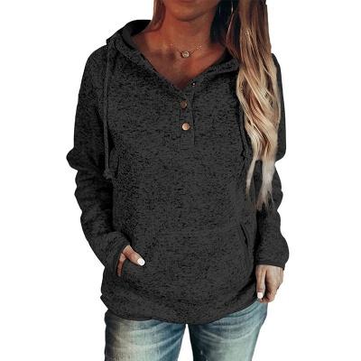 Hoodie Bedrucken Grau | Pullover Sweatshirt_1