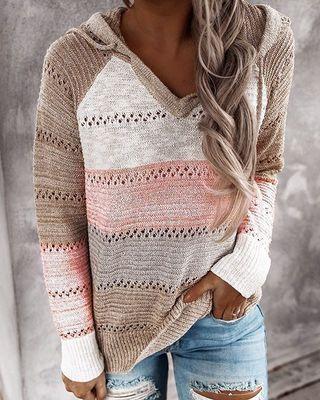 Sweetshirt Hoodies | Pullover Günstig Online