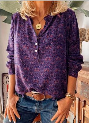 Sweatshirt Grau | Pullover Damen Online_4
