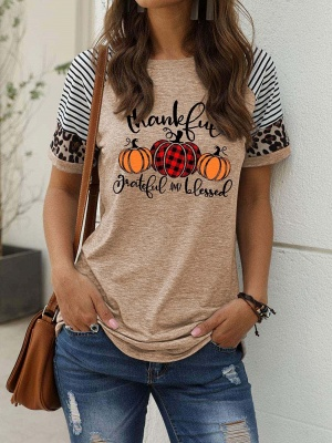 Sweatshirt Pullover Damen Sommer | Coole Hoodies