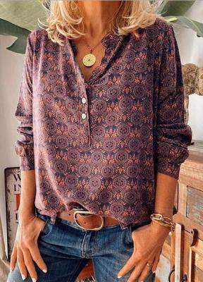 Sweatshirt Grau | Pullover Damen Online_3