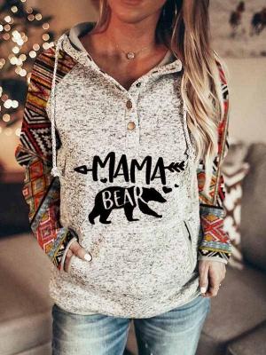 Weihnachtspullover Damen | Christmas Pullover Sweatshirt_1
