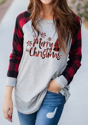 Funny Christmas Sweaters | Christmas sweater_2