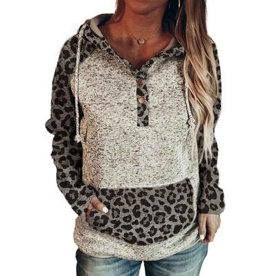 Hoodie Bedrucken Grau | Pullover Sweatshirt_4