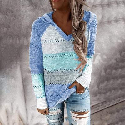 Sweetshirt Hoodies | Sweaters cheap online_6