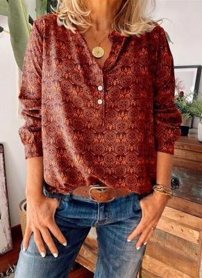 Sweatshirt Grau | Pullover Damen Online_2