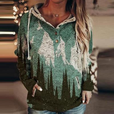 3D Print Pullover | Sweatshirt Hoodies Bedrucken_2