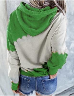 Libelle Weihnachtenbaum Sweetshirt | Weihnachtspullover Damen_2