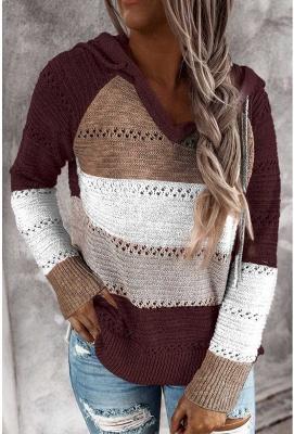 Sweetshirt Hoodies | Sweaters cheap online_3