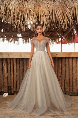 Elegant Long Evening Dresses Cheap | Evening wear online_1