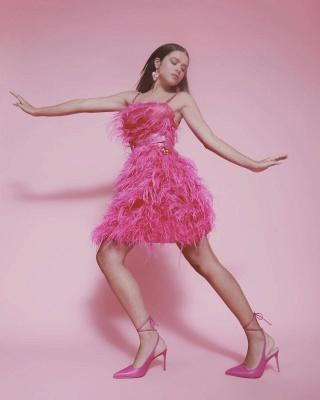 Fashion cocktail dresses short | Graduation Dresses Evening Dresses Online_2
