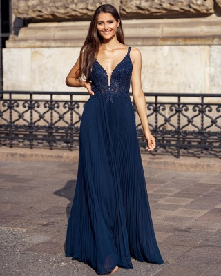 Red Evening Dresses Cheap   Buy prom dresses online_4