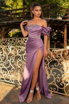 Designer Prom Dresses Long Cheap | Buy evening dresses online_1