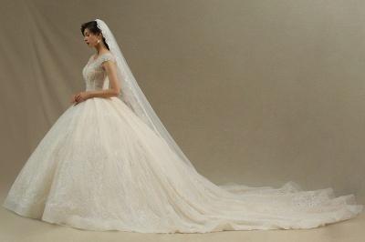 Designer Wedding Dresses Cheap | Wedding dresses maternity wear_2