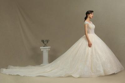 Designer Wedding Dresses Cheap | Wedding dresses maternity wear_6